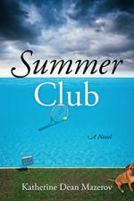Summer-Club