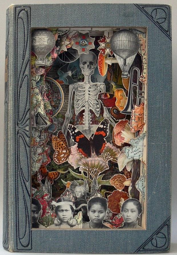 Alexander-korzer-robinson-book-art
