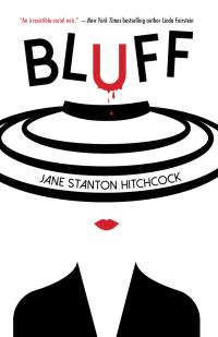 Bluff_Cover-600x927