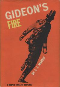 Gideons_Fire