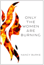 Only_the_Women_are_Burning