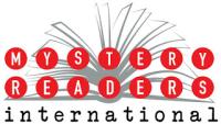 Mystery Readers Logo