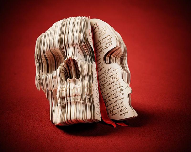 Halloween_Book_Art