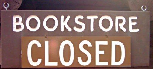 Bookstoreclosed-sm