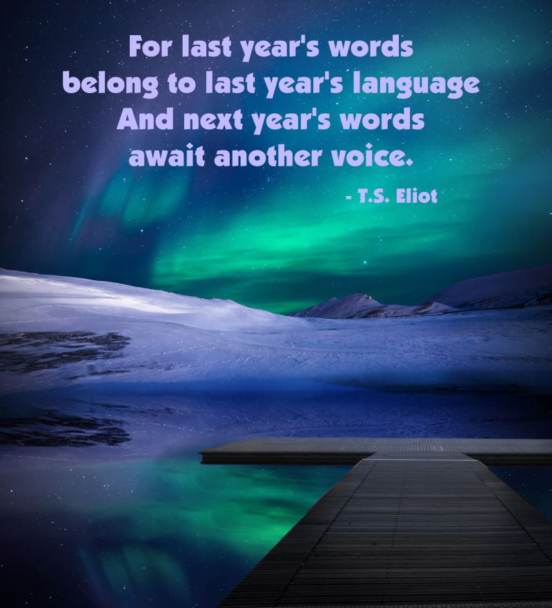 TS_Eliot_New_Year