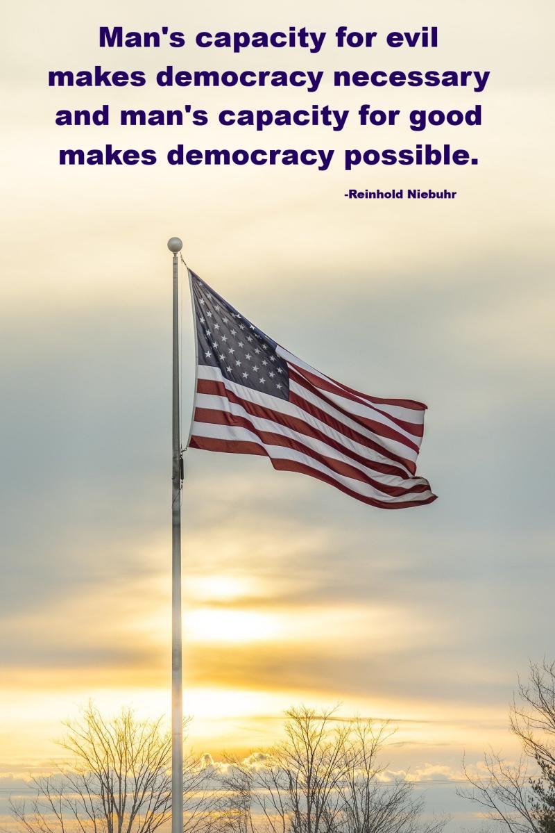Democracy_Quotation