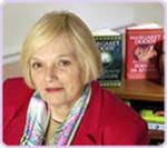 Margaret Ann Doody