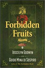 Forbidden_Fruits