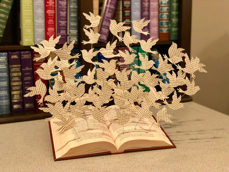 Book_Art_by_ButterflyBooksCo