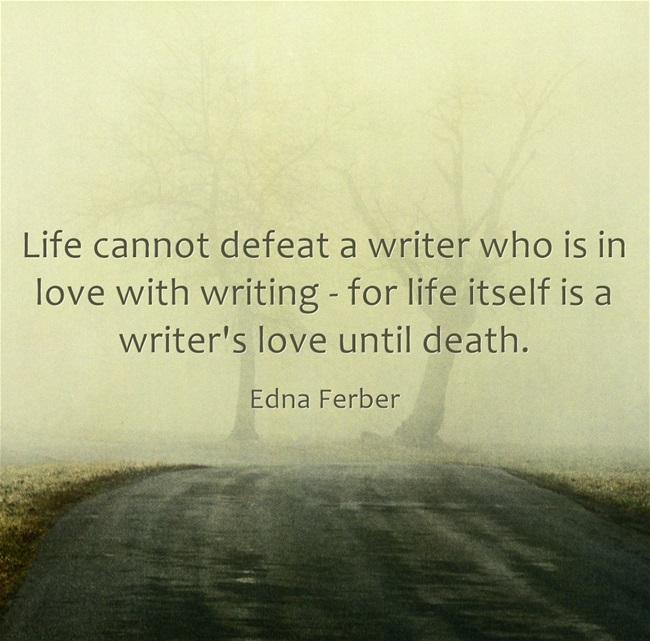 Life-cannot-defeat-a