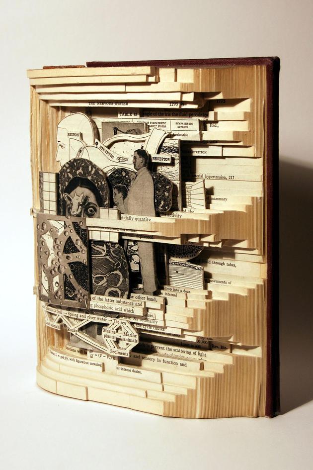 Interesting-book-carving-art-brian-dettmer10