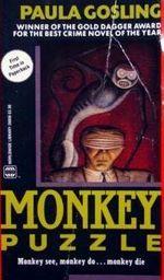 Monkey_Puzzle_by_Paula_Gosling