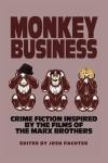 Monkey_Business_Anthology