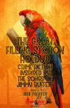 Great_Filling_Station_Holdup_Cover