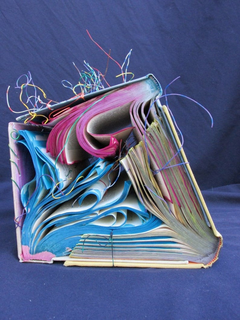 Book_Art_by_GoldenOwlArts