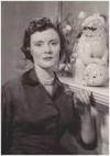 Audrey Erskine Lindop