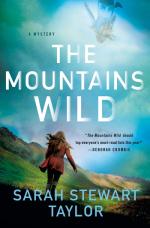 The_Mountains_Wild