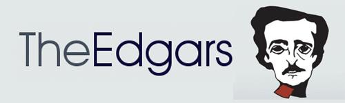 The-edgars-banner