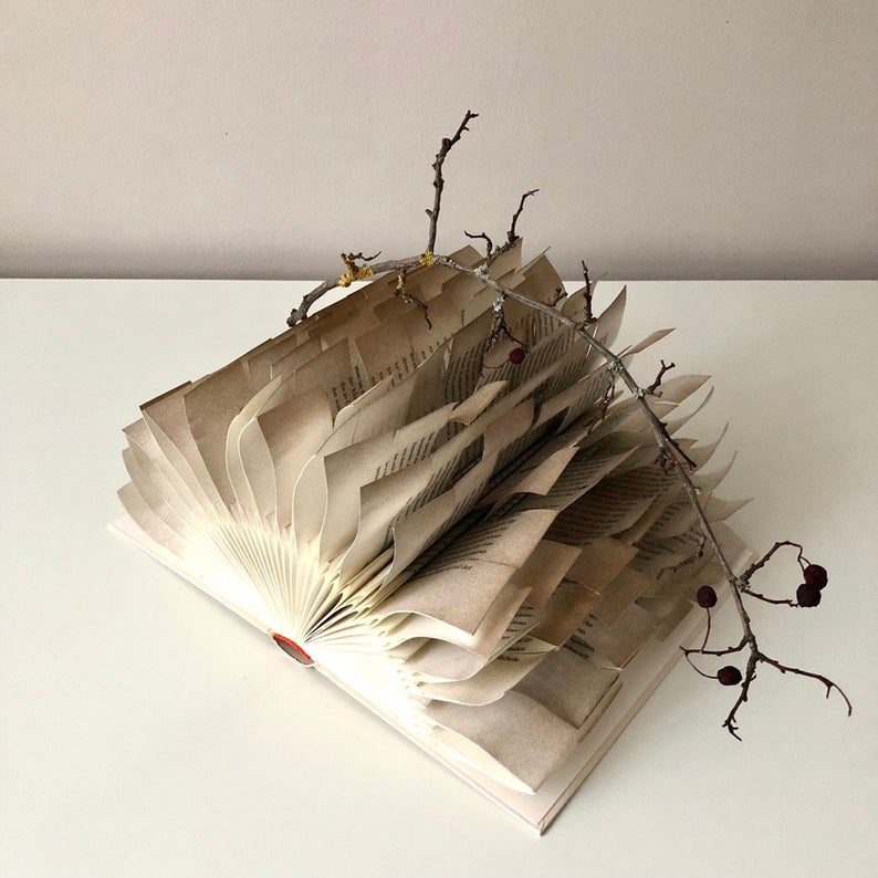 Book_Art_by_PaperWorksBoutique