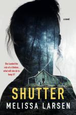 Shutter_by_Melissa_Larsen