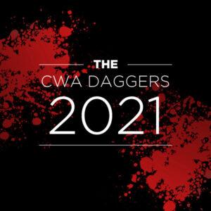 CWA-daggers-promo-2021-600x600-1-300x300