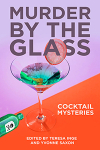 Murder_by_the_Glass