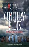 Capital_Crimes_Cemetery_Plots