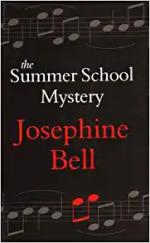 Summer_School_Mystery_Josephine_Bell