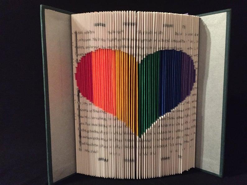 Book_Art_by_FoldAfterFold