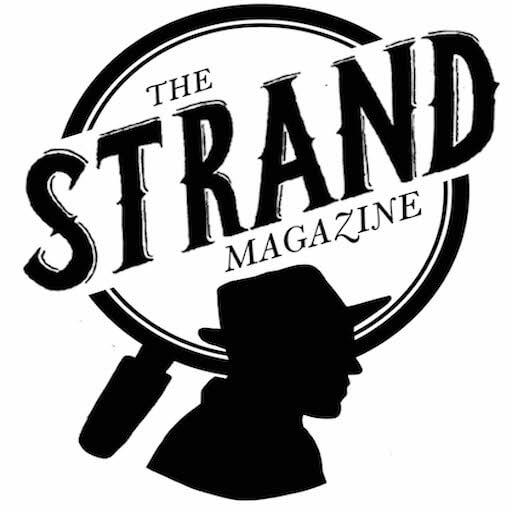 Strand_Magazine