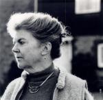 Joan_Aiken