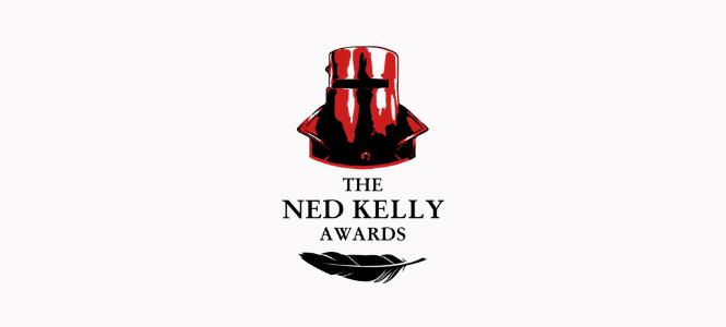 NedKellyAwards-Blog
