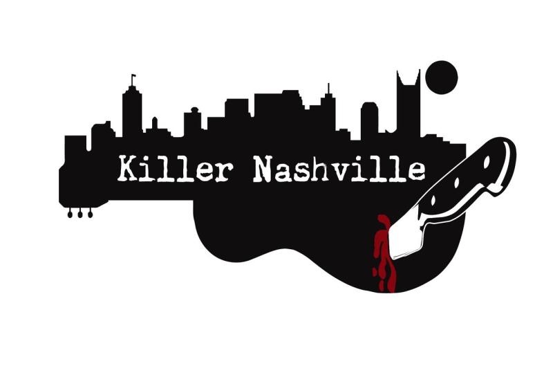 Killer-Nashville