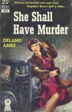 She_Shall_Have_Murder_by_Delano_Ames