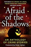 Afraid_of_the_Shadows_Charity_Anthology