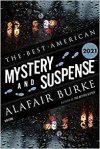 Best_Mystery_and_Suspense