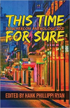 This_Time_For_Sure_Bouchercon_2021