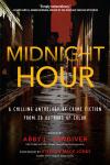 Midnight_Hour