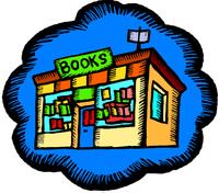 Bookstore2_3