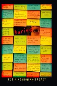 Buriedfinal