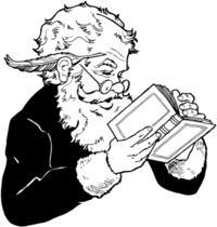 Santa1_3