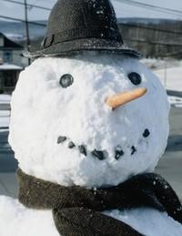 Snowman_3