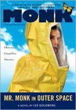 Monk_3